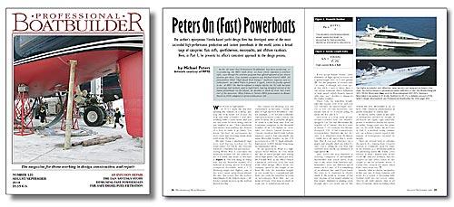 PBB126-PetersFast