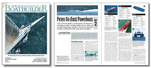 PBB127-PetersFast