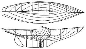 Wood2Glass09