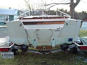 Classic Whalers, Repurposed - Professional BoatBuilder Magazine