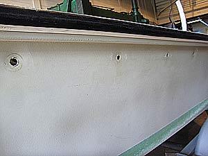 Whaler09