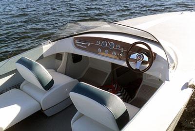 sr-dash-400