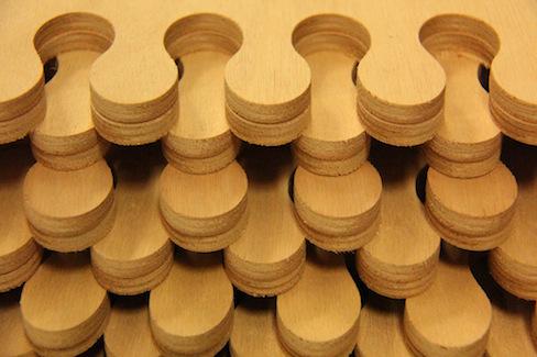puzzlejoints clc