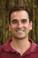 James Tangorra