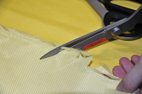 wolff scissors