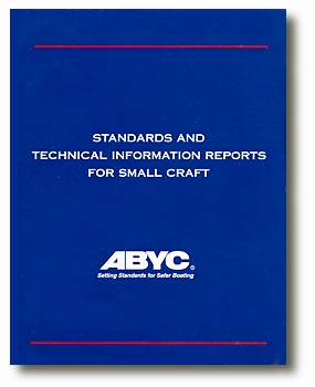 ABYC_Cover