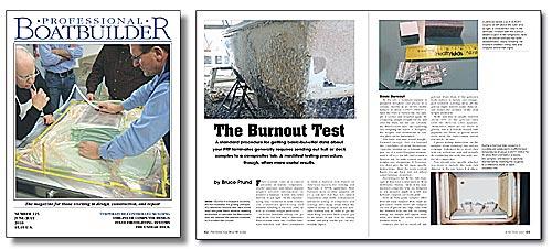 PBB125-BurnoutTest