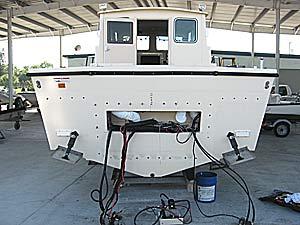Bolt-on-diesel-02