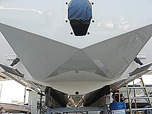 Bolt-on-diesel-03