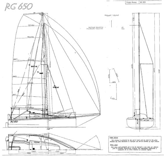 2012 polaris sportsman 500 wiring diagram pdf