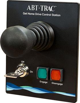 Get-home control