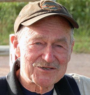 Renn Tolman