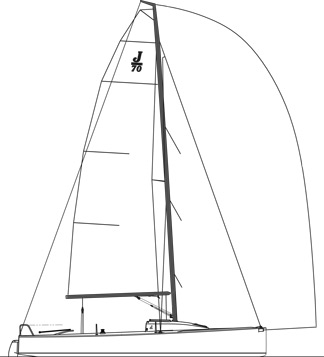 152j70-sailplan-324