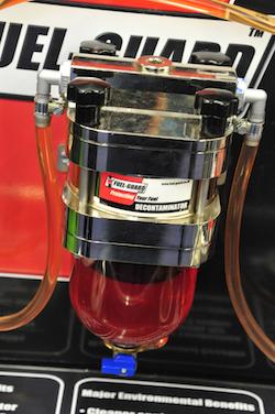 fuelguard